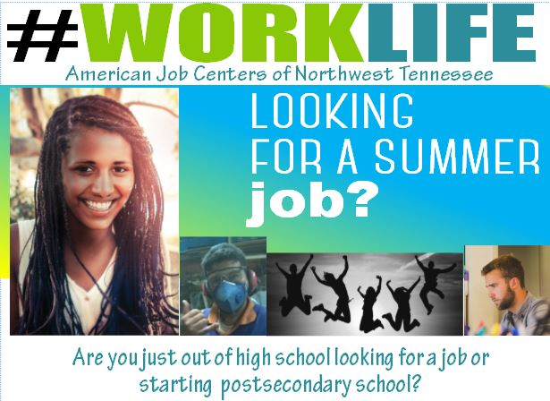 WORKlife top of flyer